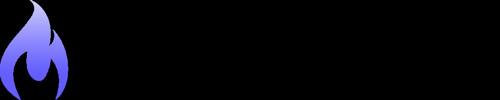 mcblaze-media-logo-1024-RGB
