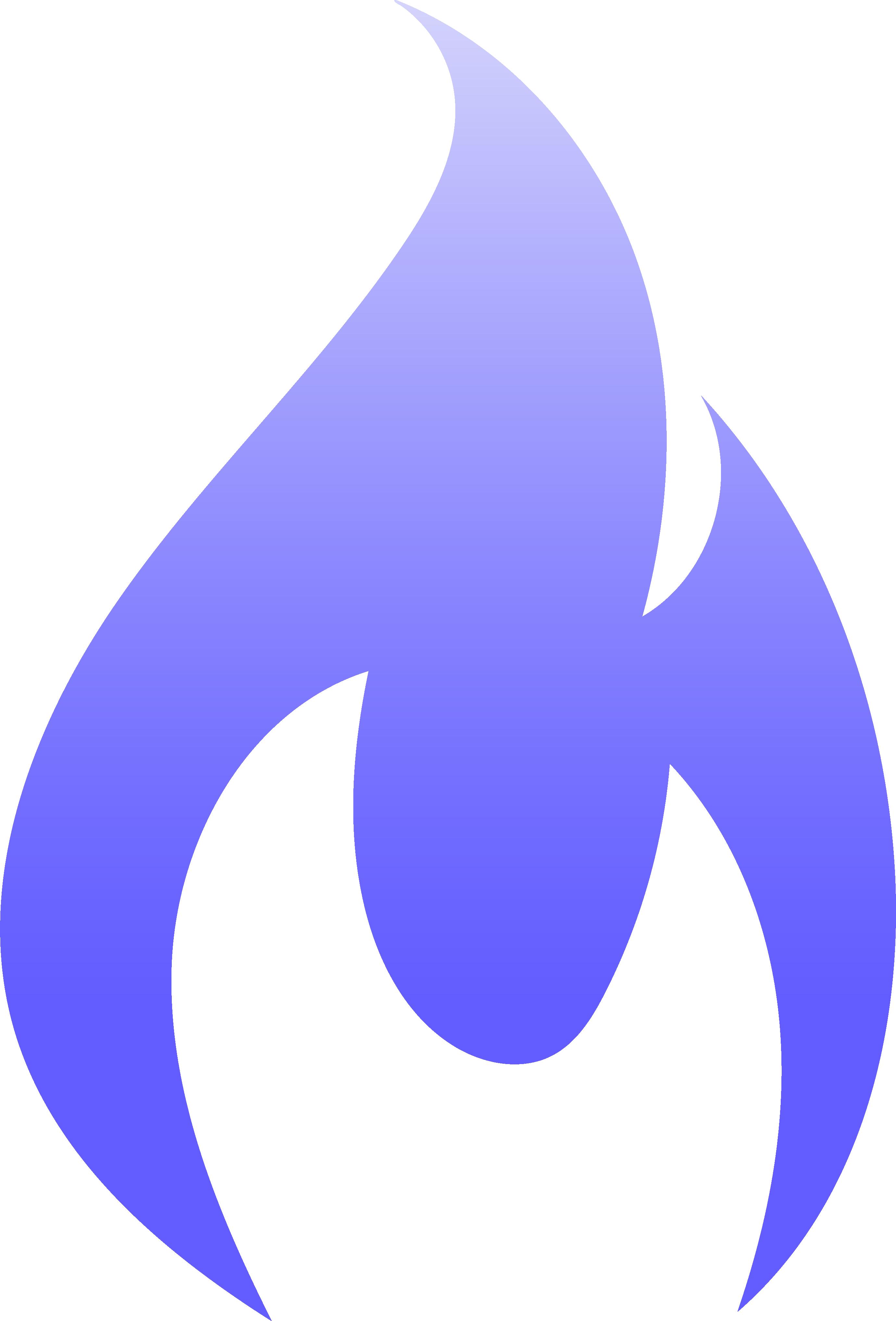 mcblaze-media-purple-flame-RGB