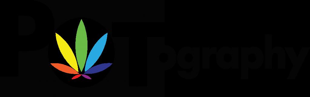 potography-logo-1024-RGB
